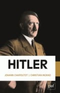 Hitler - Chapoutot, Johann