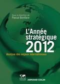 L´Année stratégique 2012