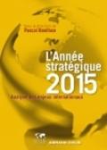 L´année stratégique 2015