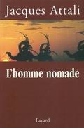 L´homme nomade