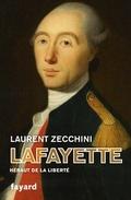 Lafayette - Zecchini, Laurent