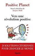 Vers une révolution positive