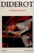 Oeuvres, 5:Correspondance