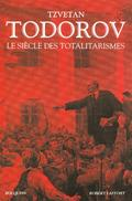Le siècle des totalitarismes