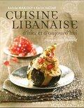 Cuisine libanaise d´hier et d´aujourd´hui