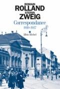 Correspondance 1920-1927