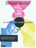 Le meilleur des mondes possibles: la rencontre entre Leibniz, Mal