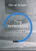 Des revenants: corps, lieux, images