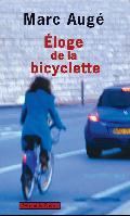 Éloge de la bicyclette
