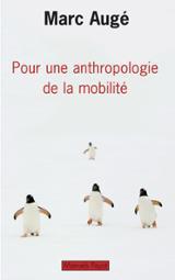 Anthropologie de la mobilité