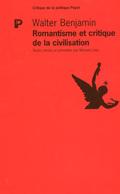 Romantisme et critique de la civilisation