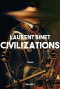 Civilitazions