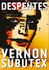 Vernon Subutex, vol.2