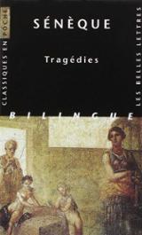 Tragédies