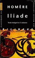 Coffret Iliade
