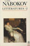 Gogol, Tourgueniev, Dostoïevski, Tolstoï, Tchekhov, Gorki