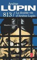La Double vie d´Arsène Lupin