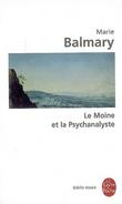 Le moine et la psychanalyste