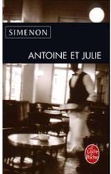 Antoine et Julie