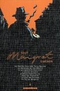 Tout Maigret, tome 2