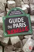 Guide du Paris rebelle