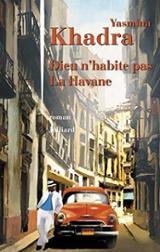 Dieu n´habite pas La Havane
