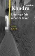 L´outrage fait à Sarah Ikker