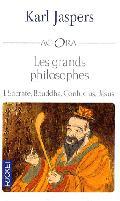 Grands philosophes T1. Socrates