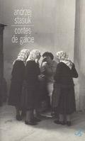 Contes de Galicie