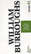 Lettres de Tanger à  Allen Ginsberg