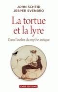 La torture et la lyre