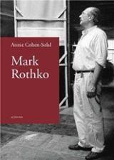Rothko. Biographie