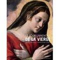 Le Couronnement de la Vierge - Châlons, Simon de