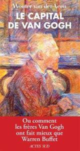 Le Capital Van Gogh ou comment les frères Van Gogh  ont fait mieu