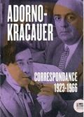 Correspondances 1923-1966