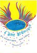 L´âme atomique : pour une esthétique d´ère nucléaire