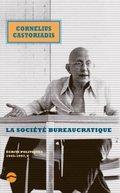 La société bureaucratique