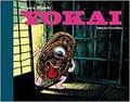 Yokaï
