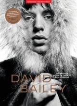 David Bailey. Reporteros sin fronteras