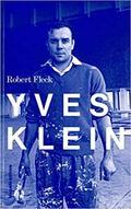 Yves Klein, entre France et Allemagne -