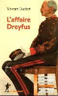 L´affaire Dreyfus