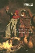Dante et Virgile aux Enfers d´ Eugène Delacroix