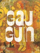 Gauguin. L´alchimiste -