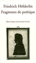 Fragments de poétique: et autres textes