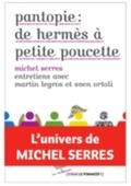 Pantopie de Hermès à petite Poucette