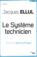 Systeme technicien