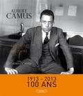 Albert Camus: Solitaire et solidaire