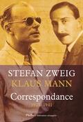 Correspondance 1925-1941