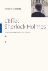 L´Effet Sherlock Holmes