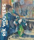Rik Wouters 1882-1916 -